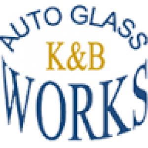 AutoGlass Company AZ