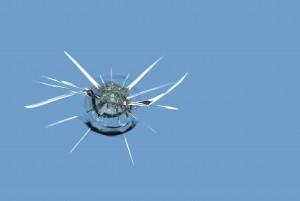 Windshield Crack Repair AZ
