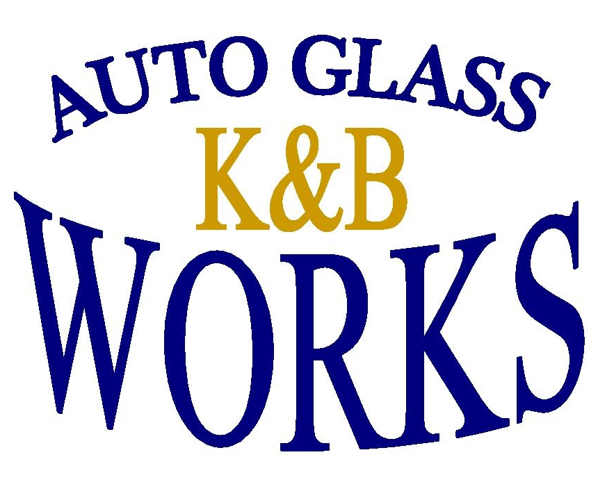 Windshield replacement and repair in Arizona