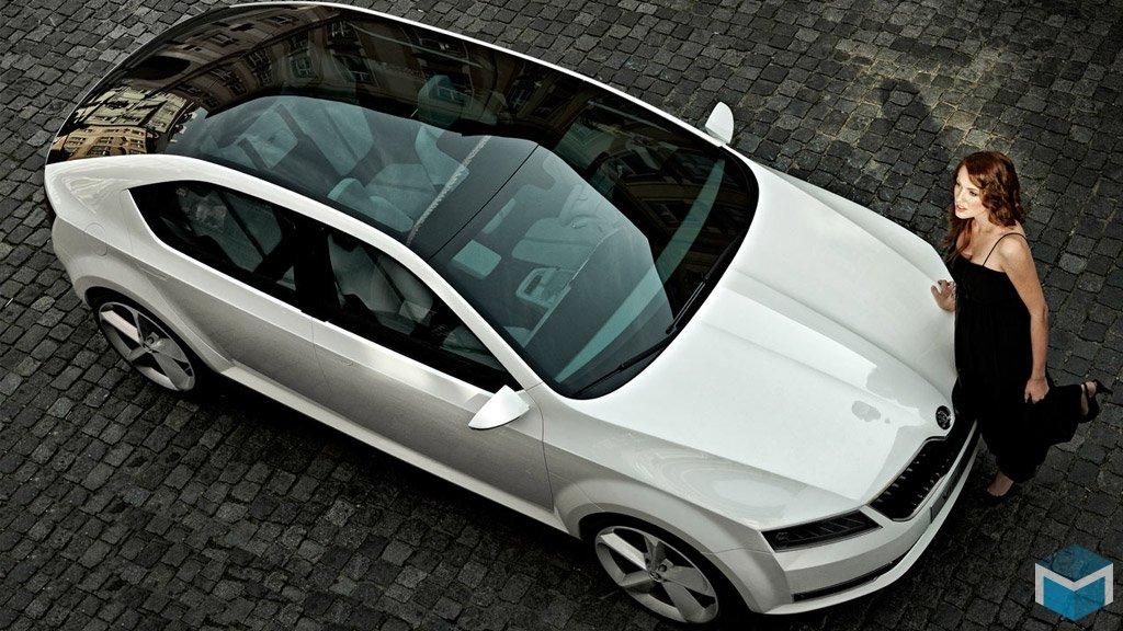 Panoramic Roof Cars >> Panoramic Roof Pic K B Auto Glass Works