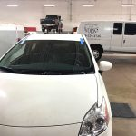No-bull windshield installations AZ