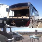 One-Piece-Motor-Home-windshields-Replacement AZ