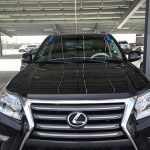 Quality Windshield Replacements AZ