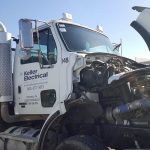 Truck-Windshield-Replacement AZ